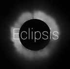 Eclipsis's Avatar
